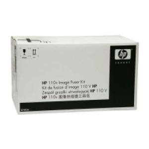 Fusor Original Q7502A HP 4730 Com Garantia de 1 ano e Procedência – TonerBarato.com.br