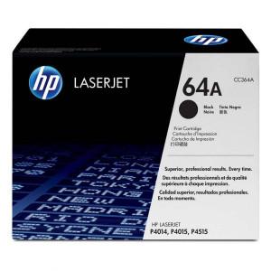 Toner Original CC364A 64A HP 4015 Com Garantia de 1 ano e Procedência – TonerBarato.com.br