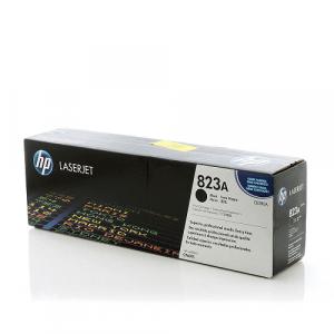 Toner Original CB380A 823A HP CM6030 Com Garantia de 1 ano e Procedência – TonerBarato.com.br