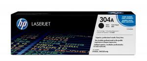 Toner Original CC530A 304A HP CP2025 Com Garantia de 1 ano e Procedência – TonerBarato.com.br