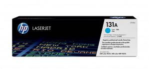 Toner Original CF211A HP 131A HP M276 Com Garantia de 1 ano e Procedência – TonerBarato.com.br