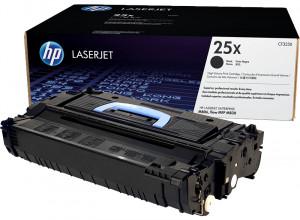 Toner Original CF325X 25x HP M806x+ Com Garantia de 1 ano e Procedência – TonerBarato.com.br