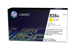 Cilindro de Imagem Original CF364A 828A HP MFP M880 Com Garantia de 1 ano e Procedência – TonerBarato.com.br
