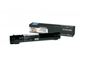 Lexmark C950X2KG  Toner Original Com Garantia de 1 ano e Procedência – TonerBarato.com.br