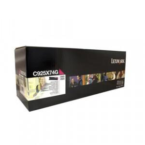 Unidade de Imagem Original C925X74G Lexmark X925 Com Garantia de 1 ano e Procedência – TonerBarato.com.br
